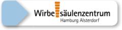 Wirbelsäulenzentrum Hamburg Alsterdorf
